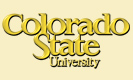 Colorado State University