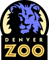 Picture of Denver Zoo: Avian Reproduction Talk and Tour