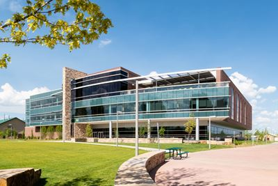 translational medicine institute